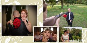 Servicii profesionale Foto+Video evenimente - imagine 4