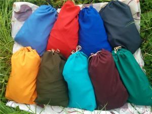 Hamac pentru 2 pesoane, diverse culori, pret 90 lei - imagine 5