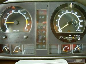 DEZMEMBREZ Nissan  L35 Eco T.100 PIESE - imagine 4