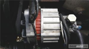 DEZMEMBREZ Nissan  L35 Eco T.100 PIESE - imagine 5