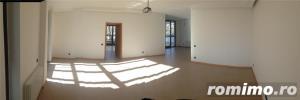 De inchiriat spatii pentru birouri in cladire noua, zona centrala - imagine 6