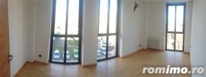 De inchiriat spatii pentru birouri in cladire noua, zona centrala - imagine 1