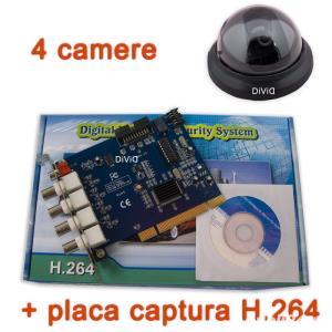Placa de captura - imagine 3