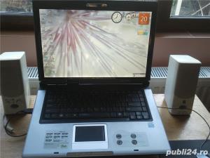 Laptop Asus  - imagine 1