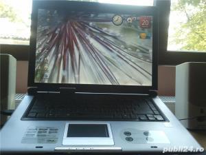 Laptop Asus  - imagine 2