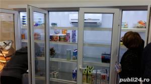 Vitrine frigorifice      I E F T I N E   !!! - imagine 8