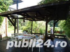 Inchiriere Vila zona Peris - Scrovistea - imagine 14