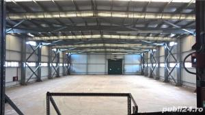 Vindem imobil in Bd Iuliu Maniu nr. 333, sector 6, bucuresti - zona Militari Shopping - imagine 2