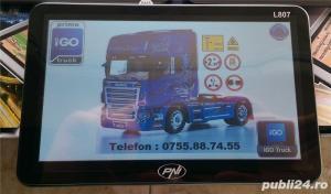 Decodari / Resoftari / Updatari GPS - imagine 4