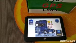 Decodari / Resoftari / Updatari GPS - imagine 6