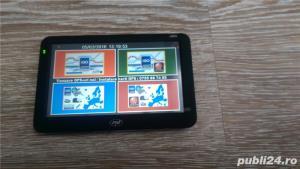 "Navigatie GPS noua, ecran 7"" pni - imagine 2"