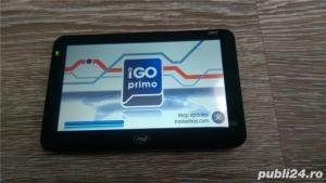 "Navigatie GPS noua, ecran 7"" pni - imagine 6"