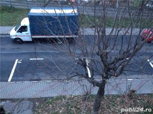 transport marfa si mutari - imagine 1