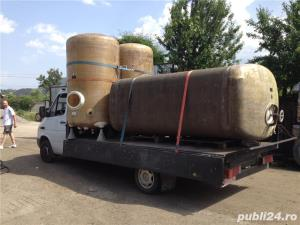 transport marfa si mutari - imagine 2