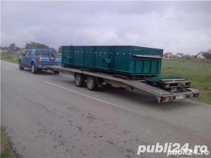 Transport,mutari - imagine 3