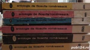 Carti de filozofie - imagine 1