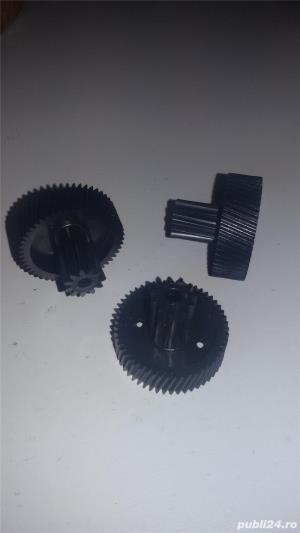 Vand roata dintata masina tocat electrca moulinex - imagine 1