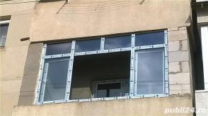 Montez usi si geamuri - imagine 1
