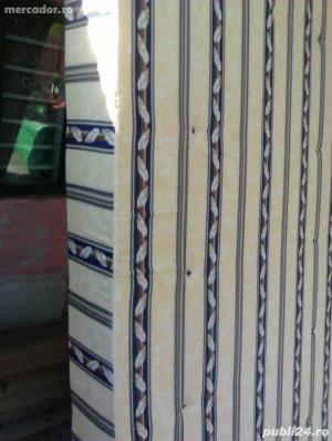 reparatii tapiterie - imagine 4