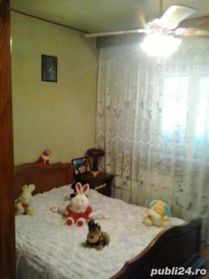 vand apartament duplex cu 3 camere - imagine 10