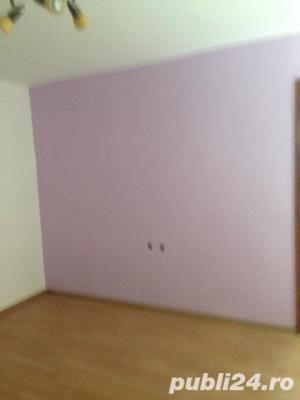 vanzare apartament 2 camere nedecomandate - Baile Neptun Timisoara ,parter inalt aprox 63 mp 2 bai - imagine 12