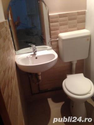 vanzare apartament 2 camere nedecomandate - Baile Neptun Timisoara ,parter inalt aprox 63 mp 2 bai - imagine 11
