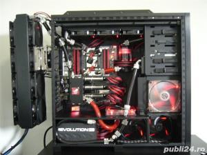 Reparatii calculatoare si laptopuri la domiciliu clientului - imagine 10