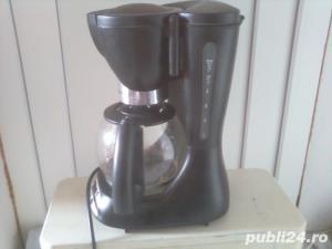 filtru cafea - imagine 5