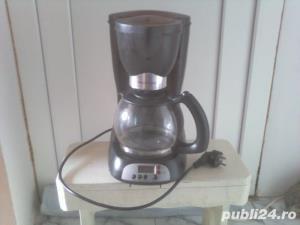 filtru cafea - imagine 1
