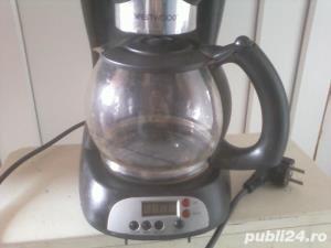 filtru cafea - imagine 3