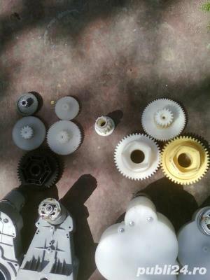 masinute electrice repar motoreductor piese roti - imagine 4