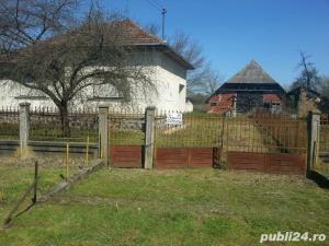 Vand casa in Valea Vinului jud. Satu Mare - imagine 2