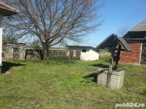 Vand casa in Valea Vinului jud. Satu Mare - imagine 5