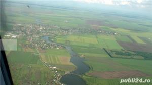 Vand (schimb) terenuri in Sinesti Ialomita - imagine 3
