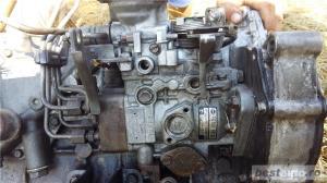 DEZMEMBREZ Nissan  L35 Eco T.100 PIESE - imagine 15