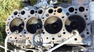 DEZMEMBREZ Nissan  L35 Eco T.100 PIESE - imagine 18