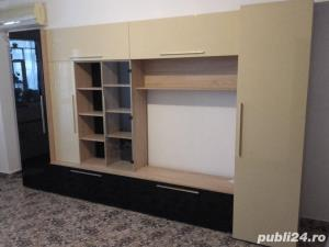 Montaj mobila, asamblare, montez mobila, montare / reparatii, Dedeman, Ikea, Jysk, TEL:0768.891.895 - imagine 3