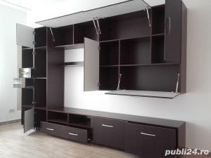 Montaj mobila, asamblare, montez mobila, montare / reparatii, Dedeman, Ikea, Jysk, TEL:0768.891.895 - imagine 6
