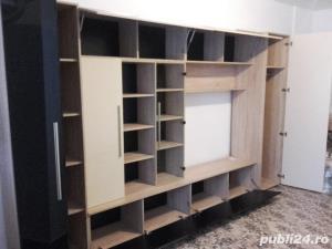 Montaj mobila, asamblare, montez mobila, montare / reparatii, Dedeman, Ikea, Jysk, TEL:0768.891.895 - imagine 7