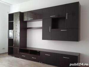 Montaj mobila, asamblare, montez mobila, montare / reparatii, Dedeman, Ikea, Jysk, TEL:0768.891.895 - imagine 4