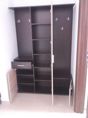 Montaj mobila, asamblare, montez mobila, montare / reparatii, Dedeman, Ikea, Jysk, TEL:0768.891.895 - imagine 8