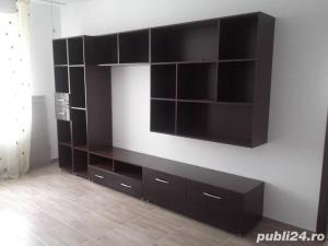 Montaj mobila, asamblare, montez mobila, montare / reparatii, Dedeman, Ikea, Jysk, TEL:0768.891.895 - imagine 5