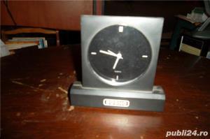 ceas de birou - imagine 1