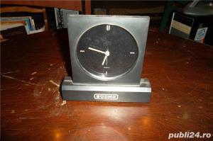 ceas de birou - imagine 4