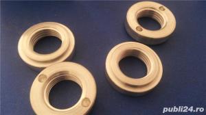 Piese separator smantana *(centrifuga)* - imagine 3