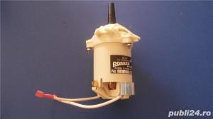 Piese separator smantana *(centrifuga)* - imagine 5
