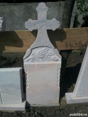 Monumente funerare la preturi avantajoase - imagine 18