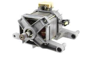 Motor 2802010600, Beko, Arctic, TEE5P62AW - imagine 4