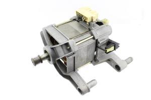 Motor 2802010600, Beko, Arctic, TEE5P62AW - imagine 5