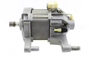 Motor 2802010600, Beko, Arctic, TEE5P62AW - imagine 2